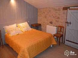 chambre d hote dans les landes chambres d hôtes à les landes genusson iha 72964