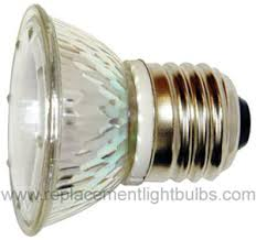 ge 35par16 curio prism jdr 35 s l 120v 35w light bulb replacement