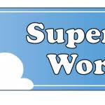 superteacher worksheets log in to super teacher worksheets free