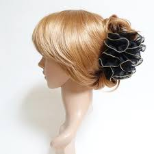 claw hair hairstyles hair claw hairstyles