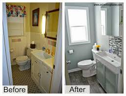 bathroom updates ideas small bathroom update ideas designanart