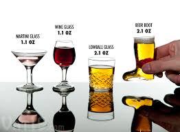 unique shaped wine glasses mini cocktail glasses miniatures glasses and glass