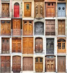Exterior Wood Doors Lowes Front Doors Door Ideas Doors Home Depot Exterior Doors