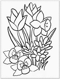 download coloring pages pre k coloring pages pre k back to