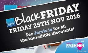 the best deals o black friday all the best deals on blackfriday in dublintown
