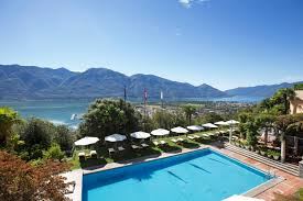 one of the most beautiful luxury hotels on lago maggiore villa