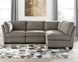 Modular Sectional Sofa Pieces Signature Designashley Iago 4 Piece Modular Sectional With Elegant