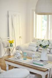 Style Quiz Home Decor by Beautiful Cottage Decorating Blogs Pictures Home Ideas Design