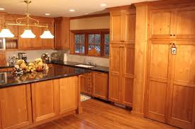 used kitchen cabinets for sale seattle buy used kitchen cabinets throughout cabinet for plan 15 quantiply co