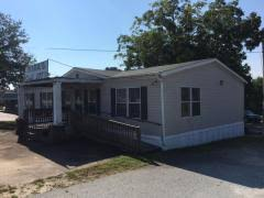 4 Bedroom Houses For Rent In Palmetto Ga 54 Manufactured And Mobile Homes For Sale Or Rent Near Palmetto Ga