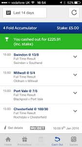 sky bet apk sky bet on out this punter cashed out