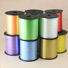 ribbon spool buy curling ribbon spool and get free shipping on aliexpress