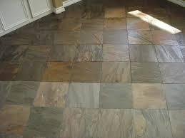 floor and decor orlando florida floor and decor pompano florida coryc me