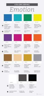 mood colors meanings wonderful mood meanings colors awesome design ideas 10363