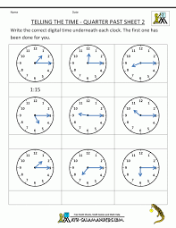 Regrouping Worksheets Kids Grade 2 Math Printable Worksheets Addition Add Subtract