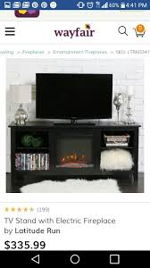 Home Entertainment Bedroom Wall Units 59 Best Tv Wall Units Images On Pinterest Tv Wall Units Tv