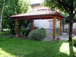 giardini con gazebo giardino come sistemarlo foto 8 39 design mag