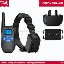 Radio Collar For Beagle Dog Training Shock Collar Petsmart Dog Training Shock Collar