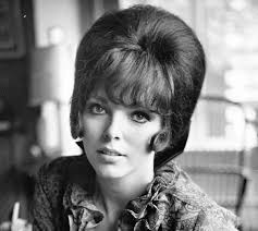 the fabulous french secret hair colour by l u0027oreal of paris 1960