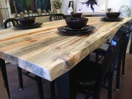 how to stain pine table beetle kill blue stain pine home furniture and accessories