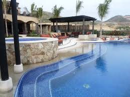 Pool Designs And Prices by The Registry Collection Resorts By Destination