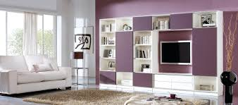 Storage Units For Bedrooms Paint A Elegant Image Of Pink And Purple Bedroom Decoration