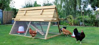 Backyard Chicken Coop Ideas by Pictures Of Chicken Coops Chicken Coops A Bravenetcom Hosted Site
