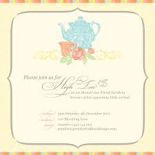 party invitation letter invitation letter in australia create professional resumes