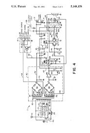 advance 71a6092 001d 400 watt metal halide ballast kit iballast