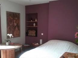 chambre d hote arromanche chambre d hôtes abri germaine suite à arromanches les bains dans
