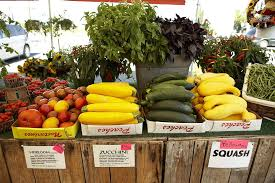 how to sell small farm products online how to market your small farm products