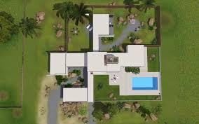 desert house plans birds view of house plans awesome house birds view of house of