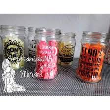 imagenes suvenir para casamiento con frascos de mermelada vinilo decorativo en frascos boda souvenirs para tu casamiento