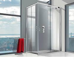 rimozione vasca da bagno come rimuovere vasca da bagno e realizzare una doccia progettodoccia