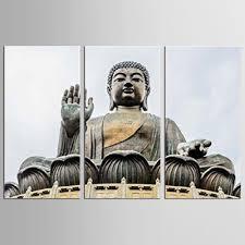 buddhist home decor instadecor us