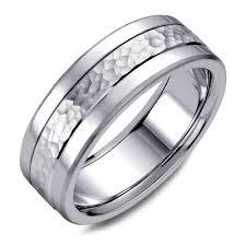image of wedding ring wedding rings crownring