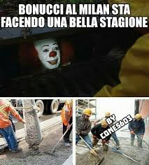 Sos Meme - sos meme by cone5603 memedroid