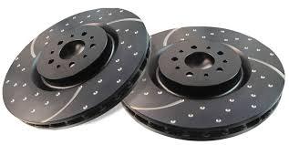 lexus is350 f sport brakes ebc rotors ebc sport brake rotors