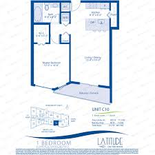 latitude on the river swire realty