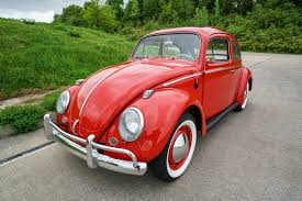 volkswagen egypt 1964 volkswagen beetle fast lane classic cars