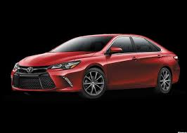 black friday lease deals best 25 toyota lease deals ideas only on pinterest hyundai