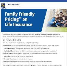quote life insurance uk the complete collection of landing page examples