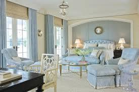 Light Grey Bedroom Light Blue Grey Bedroom Blue And Grey Master Bedroom Light Grey