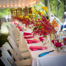 decoration for puja at home 518 weddings daniel u0026 puja post senning times union