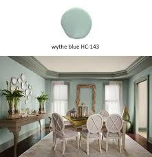 best 25 benjamin moore historical colors ideas on pinterest spa