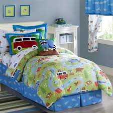 Dinosaurs Curtains And Bedding by Bedroom Very Cozy Kids Comforters For Modern Kids Bedroom Ideas