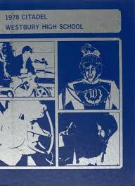 1978 high school yearbook 1978 westbury high school yearbook online houston tx classmates