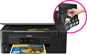 Massachusetts Travel Printer images Multifunction printers with fax best buy jpg