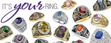 highschool class ring order your class ring on sept 17 isd 191