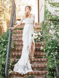 wedding dress murah jakarta sewa wedding dress jakarta wedding dresses
